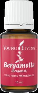 Young Living Ätherisches Öl Bergamot – Bergamotte – 15 ml